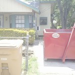 junk removal for homes in marrowbone tn