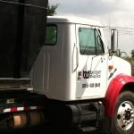 trailer dropoff heritage square tennessee