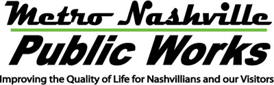 nashville tn waste disposal